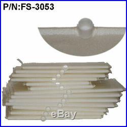 Unicel FS-3053 Complete Replacement DE Filter Grid Set Sta-Rite System 3 S8D110