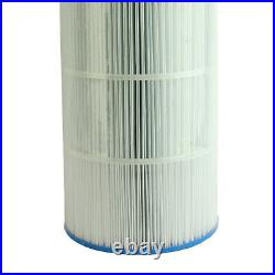 Unicel Hayward Star Clear CX1200RE Replacement Pool Filter Cartridge (3 Pack)