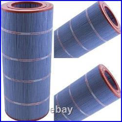 Unicel Pool Filter Cartridge Waterway C9450AM Eco-Kleer 150 PWWEK150