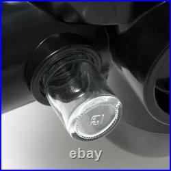 Vari-Flo Multiport DE Valve SP0715XR50 2in. FIP Hayward
