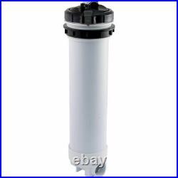 Waterway 502-9910 100 Sq. Ft. Top Load 2 Cartridge Filter