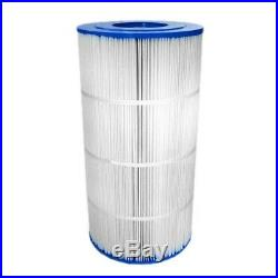 Waterway 817-0100P Eco Kleer 100 Sq. Ft. Cartridge for Filters