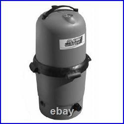 Waterway FC0757 75 Sq. Ft. Cartridge Filter