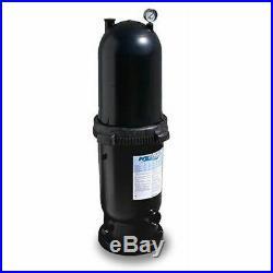 Waterway PCCF-100 Pro-Clean Cartridge Filter PCCF100