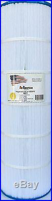 Waterway ProClean 200 Replacement Filter Cartridge C-8420 FC-1211 Pleatco PA190