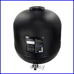 Waterway WW5050307 26 Oval Sand Filter Body 505-0301